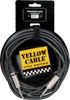Yellow Cable PROG76D
