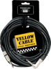 Yellow Cable PROG76D-C