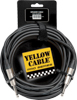 Yellow Cable PROHP10