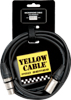 Yellow Cable PROM03X