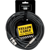 Yellow Cable PROM10J