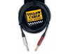 Yellow Cable PROGSI73D
