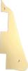Yellow Parts EZ2104C