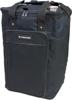 Freerange 3K Series Cajon bag