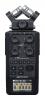 Zoom H6 Black HandyRecorder