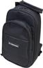 4K Series Cornet bag