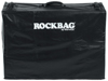 4K Series Electric Bass bag