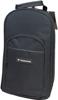Freerange 4K Series Flugelhorn bag
