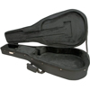 Superlight Polyfoam Case Western Guitar