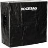 Rockbag Framus Låda 412 Rak
