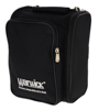 Amp Bag for Warwick LWA 1000