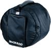 Deluxe Line Bass Drum Bag 50 5 x 40 5 cm / 20 x 16 in