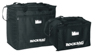 RockBag Deluxe Line Cymbal Bag 51 cm / 20 in