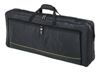 Deluxe Line Keyboard Bag 93 x 38 x 15 cm