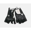 Drummer Gloves fingerless X Large