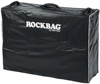 Rockbag Dust Cover for Warwick WC Sweet 25.1