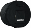 Rockbag and Line Bass Drum Bag 61 x 25 5 cm / 24 x 10 in