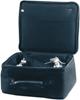 Premium Line Double Bass Drum Pedal Bag Large 46 x 33 x 23 mm