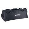 Premium Line Drum Hardware Bag 110 x 40 x 35 cm / 44 x 16 x 14 in