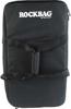 Electronic Drum Bag, Black