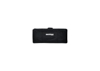 Student Line Keyboard Bag 104 x 42 x 17 cm