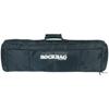 Student Line Keyboard Bag 88 x 25 x 9 cm