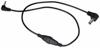 9/12V Kabel Minikl./Coaxial 50 cm