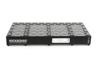 Rockboard CINQUE 5.3 with Gig Bag 81 x 41,6 cm