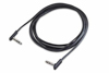 Rockboard Flat Instrument Cable, 600 cm / 236.22