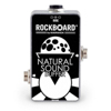 Rockboard Natural Sound Buffer