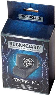 Rockboard Power Ace 9V 1700 mA