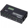Rockboard Power Pit Multi Power Supply (EU)
