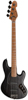 Sandberg Cal TT4 Black Paulownia/Roasted Maple