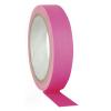 Gaffa Tape Neon Pink 19mm/25m