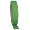 Gaffa Tape Neon Green 19mm/25m