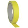 Gaffa Tape Neon Yellow 19mm/25m