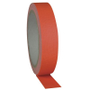 Gaffa Tape Neon Orange 19mm/25m