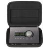 UDG Creator Universal Audio Apollo X4 Hardcase Black