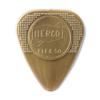 Dunlop HE210P FLEX50 MD-Gold-12/PLYPK