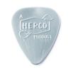 Dunlop HEV211P Herco Vint. 66 HV SILVER-6/PLYPK