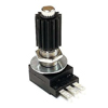 Potentiometer Hot Potz ECB424A Cry Baby