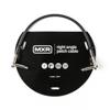 Dunlop MXR DCP1 PATCH kabel, 1 FT