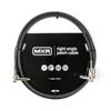 Dunlop MXR DCP3 PATCH kabel, 3 FT