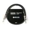 MXR DCSTHD3 CABLE SPEAKER TS /3F