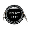 Dunlop DCSTHD6 CABLE SPEAKER TS /6F