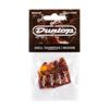 Dunlop 9022P SHELL T/PK MED-4/PLYPK