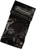 Dunlop Plektrum 488P1.0 TORTEX PB STD-12/PLYPK