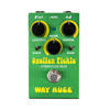 Way Huge WM41 Swollen Pickle Smalls Jumbo Fuzz MK3