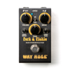 Way Huge WM91 Small Pork & Pickle Bass Overdrive & Fuzz