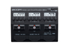 Zoom GCE-3 Gitarr INTERFACE
